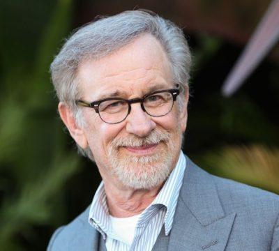Steven Spielberg renunció a la dirección de Indiana Jones 5