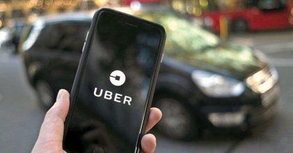 Uber presenta nuevas medidas de seguridad para los usuarios