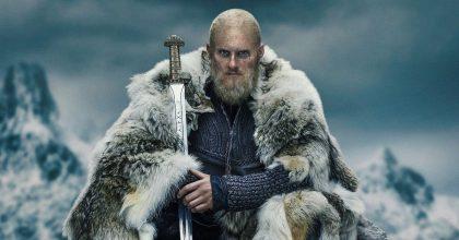 Vikings tendrá un final lleno de tragedia, según el creador de la producción