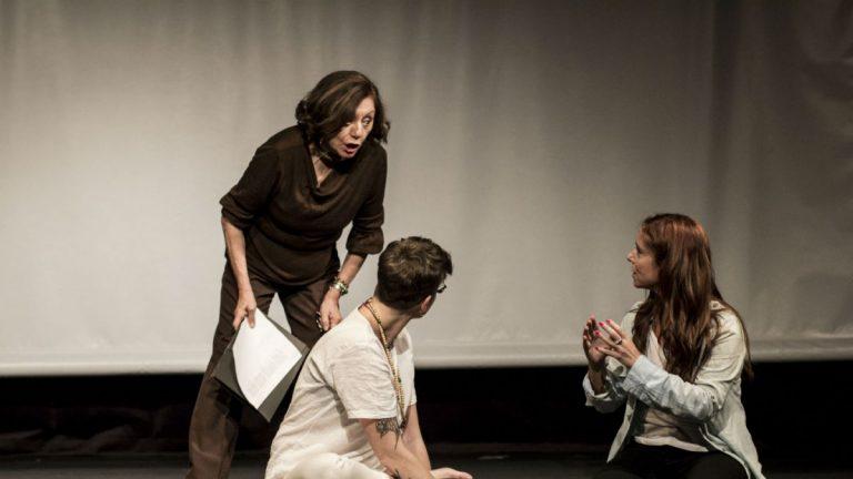 Teatro a Mil se suma al streaming: lanza plataforma con obras completas