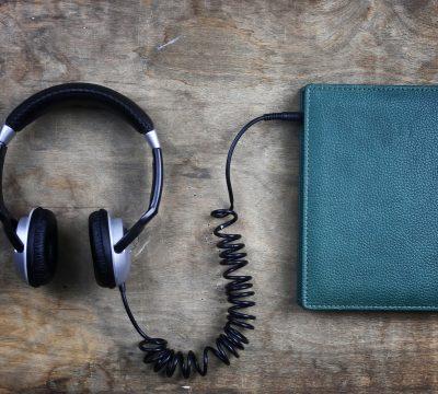 Amazon libera su catálogo de audiolibros de forma gratuita para la cuarentena