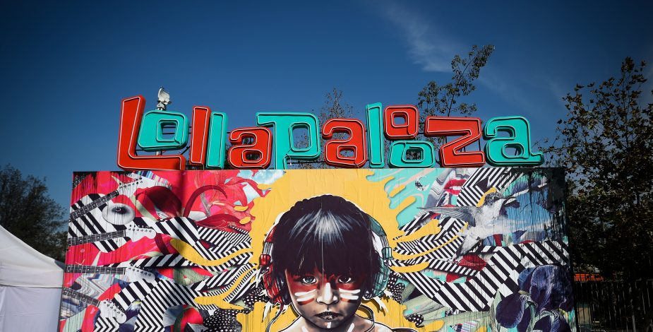 https://www.rockandpop.cl/2020/03/lollapalooza-argentina-organizacion-propone-reagendar-festival/