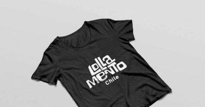 Lollapalooza Chile 2020 se suspendió y los memes no se hicieron esperar
