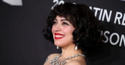 Spotify revela cuáles son las artistas chilenas más escuchadas