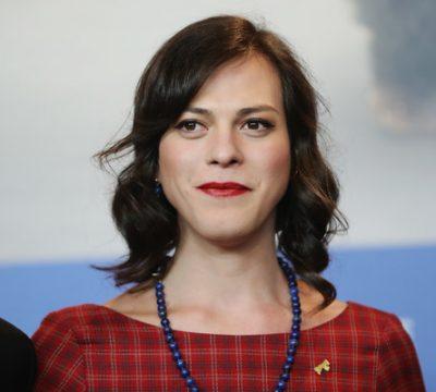 """""""La Jauría"""": Mira el trailer de la nueva serie de Daniela Vega"""