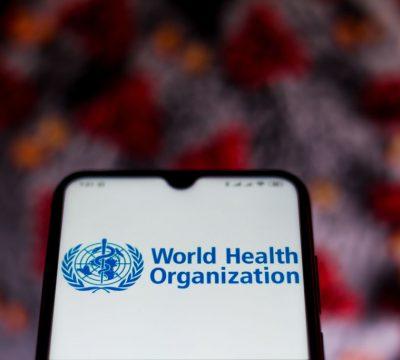 La OMS eligió a 10 países para encontrar la cura al coronavirus