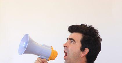 """PedroPiedra suena más actual que nunca en su nuevo disco """"Aló!"""""""
