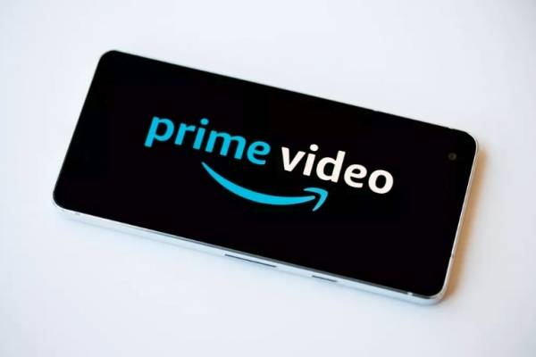 Amazon Prime liberará parte de su catálogo para la cuarentena