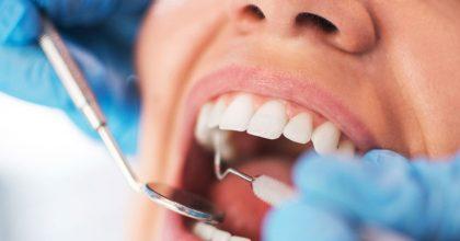 cuando ir al dentista covid19