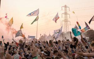Festival de Glastonbury se cancela debido a coronavirus