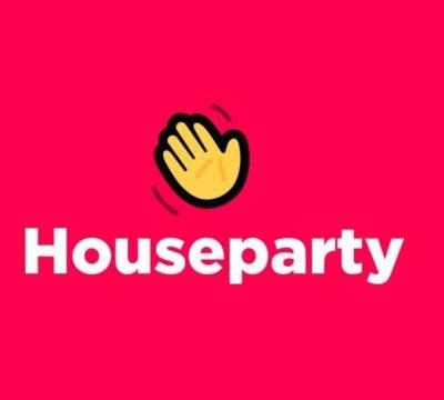 """Houseparty: usuarios denuncian robo de datos y empresa niega """"hackeo"""""""