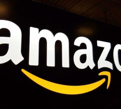 Amazon busca acelerar investigación y diagnóstico de coronavirus