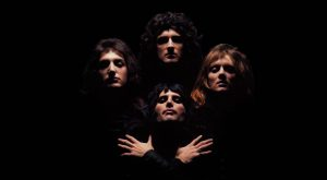 Bohemian Rhapsody: cover sobre el coronavirus se hace viral