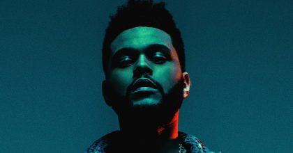 The Weeknd escribió un capítulo de American Dad!