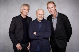 Genesis va a transmitir online conciertos clásicos los fines de semana