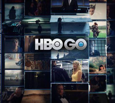HBO GO libera contenido gratis para disfrutar en cuarentena