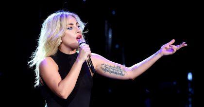 Concierto por streaming: Paul McCartney, Eddie Veder, Lady Gaga y más