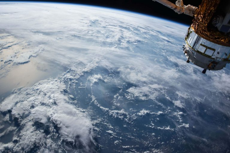 ¿Cómo la cuarentena está ayudando a la capa de ozono?