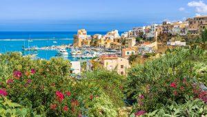 visita sicilia