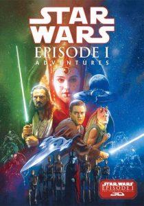 star wars amazon prime mayo