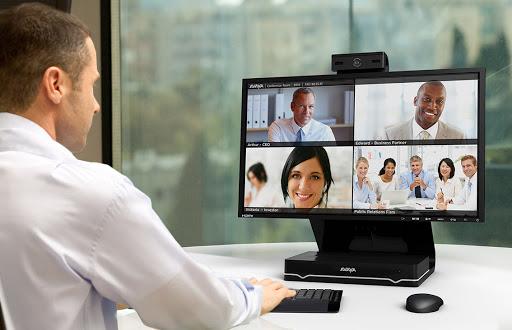 El servicio de videoconferencia de Google ahora es gratuito - Technology News - Technology