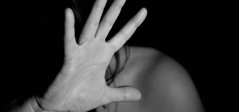 Llamadas al fono contra violencia a la mujer aumentaron un 70% en cuarentena