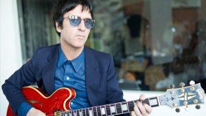 Johnny Marr te enseña a tocar los clásicos de The Smiths
