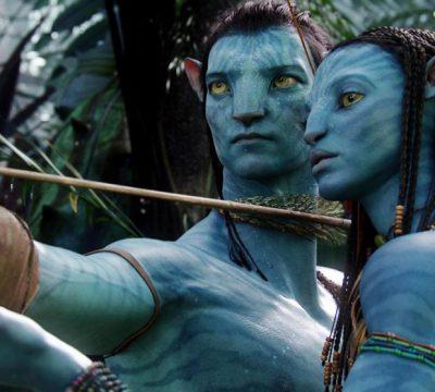 Avatar retoma las grabaciones de sus secuelas esta semana