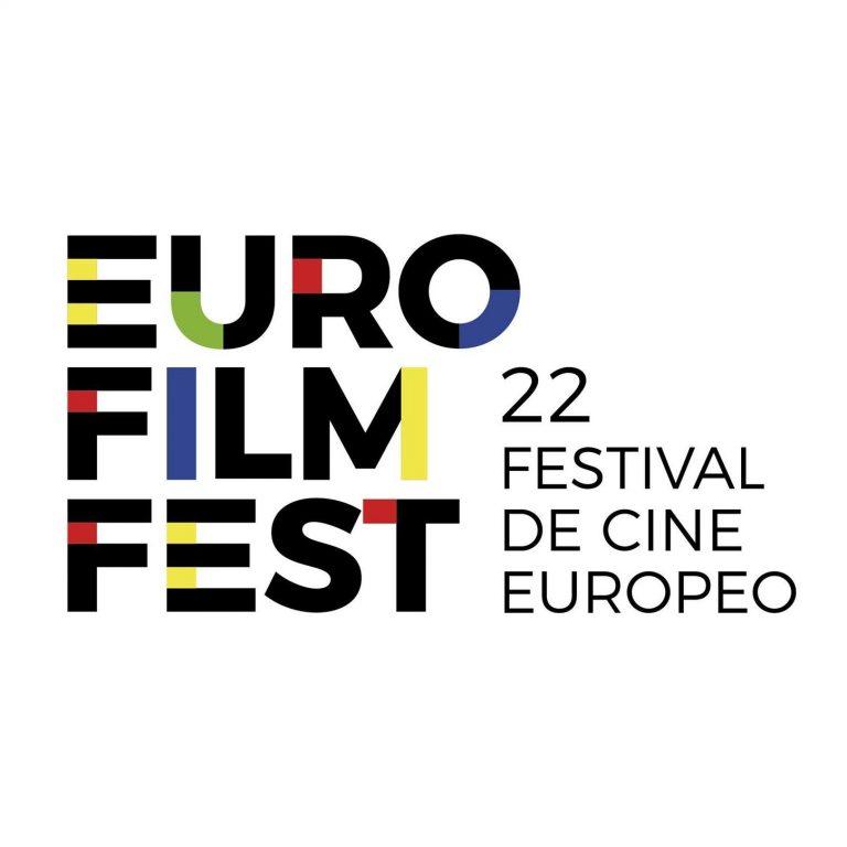 festival de cine europeo