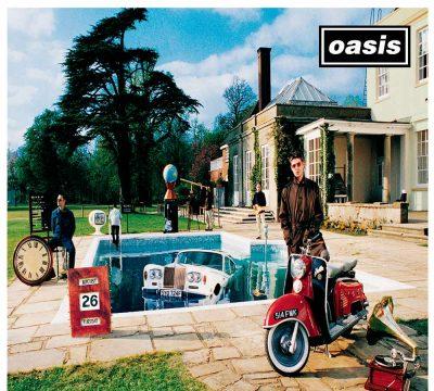 oasis concurso rock and pop