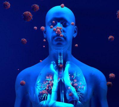 inmunidad covid19 2