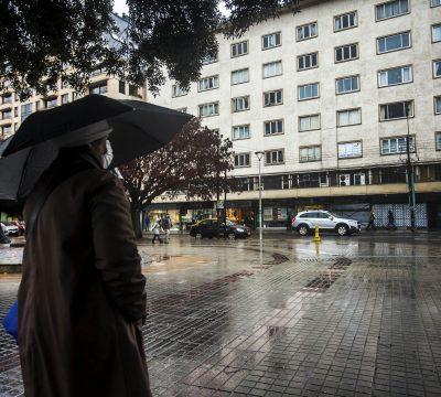 lluvias viernes 29 de mayo
