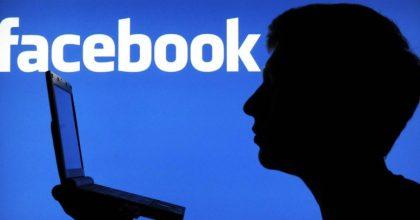 Facebook crea app para hacer videollamadas de hasta 50 personas