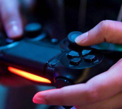 Sony anunció aumento de precio en productos digitales de PlayStation