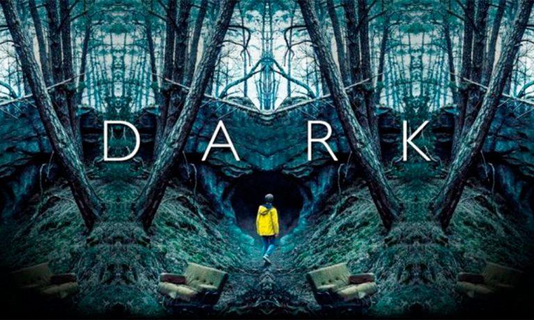Dark Recibe El Titulo A La Serie Mas Popular Del Mundo