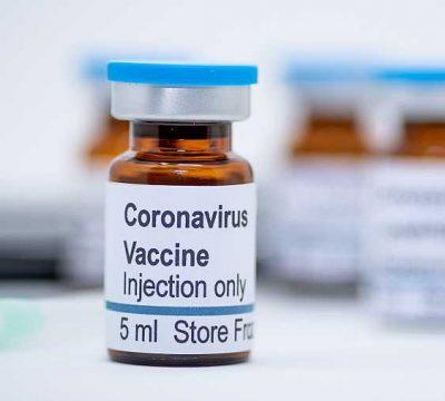 vacuna covid29 2020