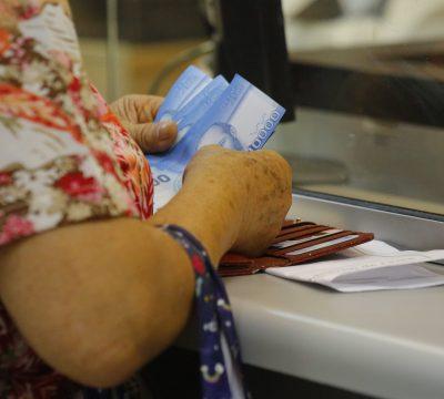 bon ingreso familiar de emergencia 2020 como obtenerlo