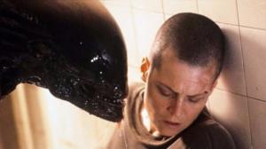 alien el octavo pasajero