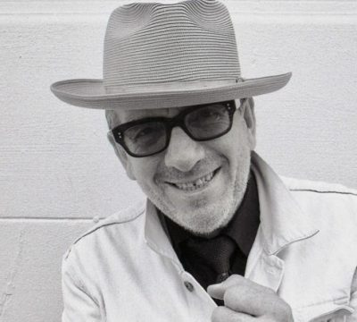 elviscostello-2000