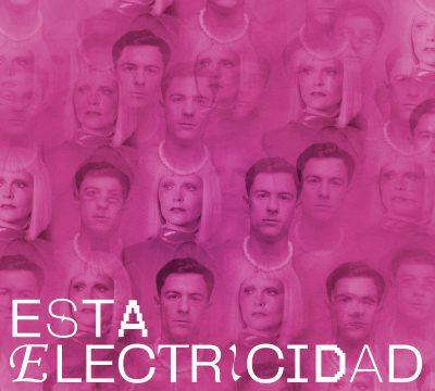 esta_electricidad(esreal)
