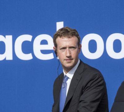 empleados de facebook