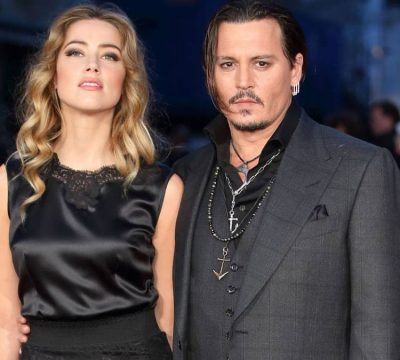 fotos juicio johnny deep