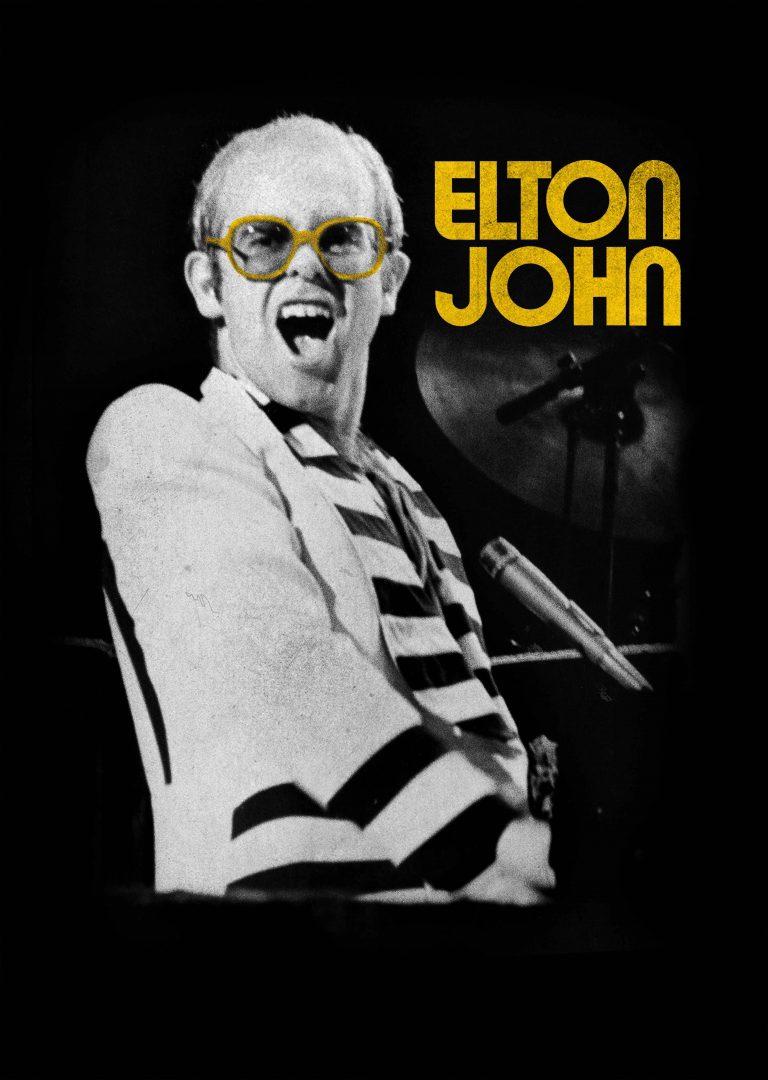 concierto elton john youtube