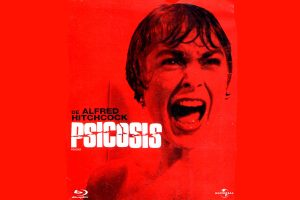 Psycho-Alfred-Hitchcock.