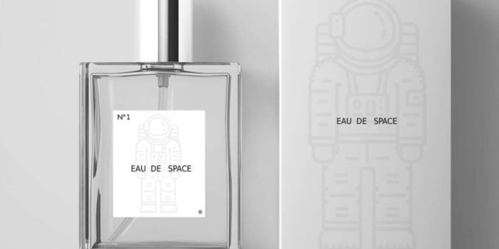 colonia del espacio2