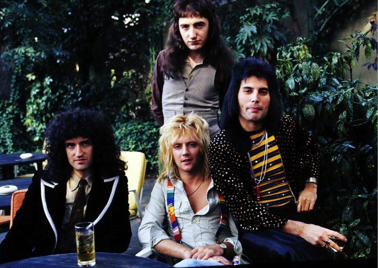 Roger Taylor aseguró que si Freddie Mercury estuviese vivo, seguirían haciendo música
