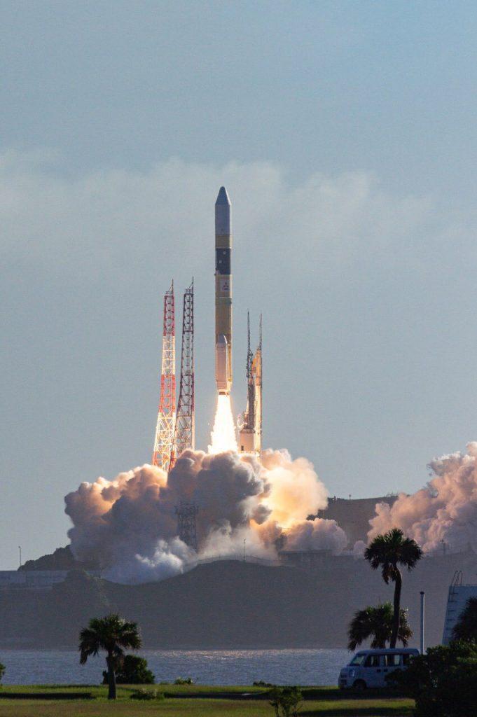 Sonda eapacial a Marte