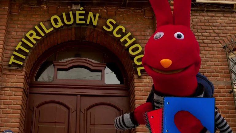 """Conoce """"Cuarentena 31"""", el nuevo programa de Juan Carlos Bodoque"""