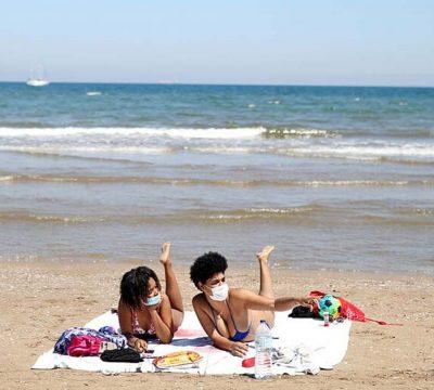 verano covid3