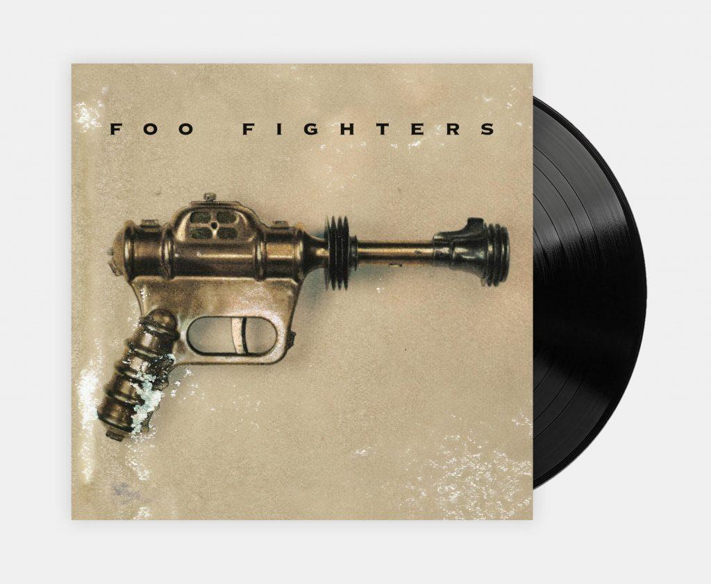 Foo Fighters1